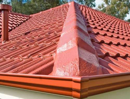 Roof Repair Melbourne